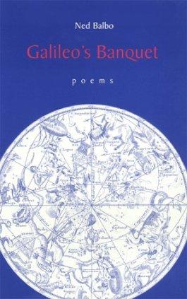Galileo's Banquet.jpg