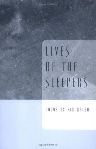 Lives Sleepers.jpg